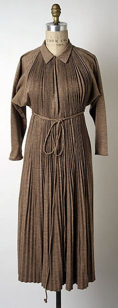 Monastic Dress -  Used often of monks and nuns. Resembling life in a monastery.