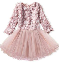 New Girls My Little Pony Awesome Pink Jersey Skater Dress Age 2-8 Years