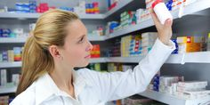 http://drugstoretechnician.org/the-most-complete-pharmacy-technician-job-description/ - pharmacy technician jobs Make sure you have a look at our website. https://www.facebook.com/bestfiver/posts/1435908223288815