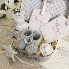 BESTSELLING Baby Gift Hampers, Bumbles And Boo, Luxury Baby Gifts – Bumblesandboo Baby Gift Hampers, Baby Hamper, Baby Gift Box, Unisex Baby Gifts, Baby Girl Gifts, New Baby Gifts, Baby Shower Presents, Baby Shower Gifts, Welcome New Baby