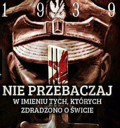 Poland Facts, Poland Ww2, Polish Names, Semper Fidelis, Warsaw, Hetalia, World War, Wwii, Tatoo