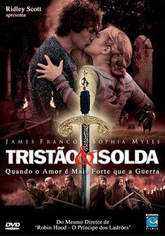 Um filme de Kevin Reynolds com James Franco, Sophia Myles : Na Europa da Idade…