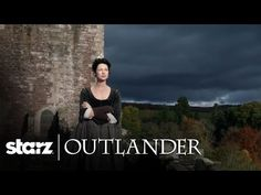 Catch the brand-new series Outlander ! The kilt drops with new episodes every Saturday at 9 ET/PT on STARZ. | Which Historic Period Is Your Soulmate From?