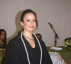 RN POLITICA EM DIA: PREFEITURA DE ALEXANDRIA TEM 15 DIAS PARA INFORMAR...