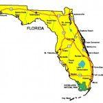 Florida public storage auction lien laws florida storage auction