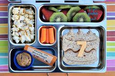 Lunchbox Archives - Finger Prickin' Good