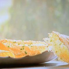 Tuiles de parmesan - Julie Andrieu Vegetables, Food, Roof Tiles, Cheese, House, Veggies, Essen, Vegetable Recipes, Yemek