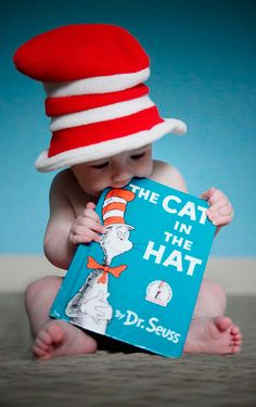 If you're into Dr. Seuss, you're going to love this mom's DIY Cat in the Hat themed party! Plus, you'll learn a few tips to help plan your next family cruise.