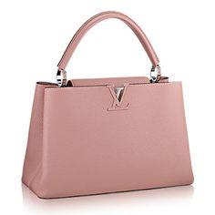4112025b431e Order for replica handbag and replica Louis Vuitton shoes of most luxurious  designers. Sellers of replica Louis Vuitton belts
