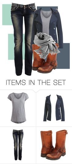 """jane - fading stars chap 9"" by queenbonniebennet ❤ liked on Polyvore featuring art"