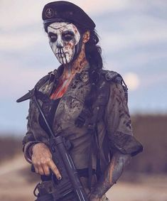 Tagged with gaming, cosplay, photography, rainbow six siege; A four pack of Caveira since it's spoopy month Rainbow 6 Seige, Rainbow Six Siege Art, Lady Deadpool, Caveira Rainbow Six Siege, Betty Boop, Alex Zedra, American Dad, Female Soldier, Military Women