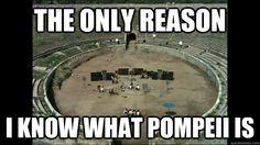 Pink Floyd memes | quickmeme