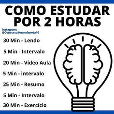 Portuguese Language, Study Organization, Study Notes, 20 Min, Study Tips, True Colors, Life Hacks, Learning, Random