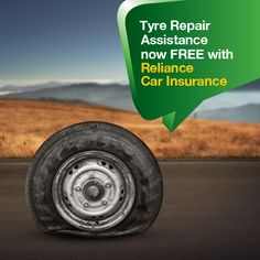 The General Car Insurance Quote Enchanting With Reliance Car Insurance Get Free Anywhere Assistget A Car