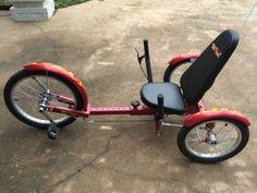 Red-Mobo-Triton-3-wheel-Recumbent-Trike