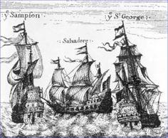Navigation Acts (1651–1733) - http://holidaymapq.com/navigation-acts-1651-1733.html