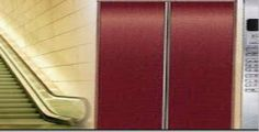 Elevator Dealer and Manufacturer in metropolis, our Manual entrance lifts square measure chosen for tiny price installations at secret buildings management wherever raise convention is unusual.