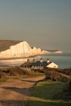 CUCKMERE HAVEN by mark_rutley (ON A GOLF BREAK THIS WEEK…) on Flickr.