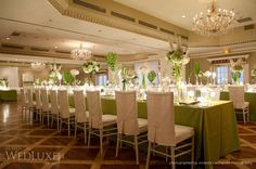 this photo was taken at the Niagara on the Lake wedding of Meaghan and John by Amanda Lachapelle Photography.