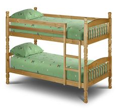 The Boys Bedroom - Bunk Beds : From Chippenham Bed Centre Small Bunk Beds, Pine Bunk Beds, Wooden Bunk Beds, Cool Bunk Beds, Bunk Beds With Stairs, Kid Beds, Buy Beds Online, Bed Centre, Single Bunk Bed