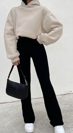 Black Girl Fashion, Big Fashion, Teen Fashion, Fashion Trends, Preppy Outfits, Grunge Outfits, Brunch Outfit, Spring Outfits Women, Outfit Goals