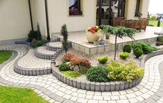 Porch Ideas, Landscape Design, Deck, Exterior, Patio, Outdoor Decor, House, Lawn And Garden, Home