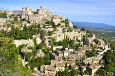 Route gourmande des Plus Beaux Villages de France