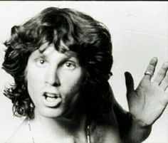 Jim Morison, The Doors Jim Morrison, Morrison Hotel, Noise Pollution, Achievement Hunter, Debbie Gibson, Rock And Roll Bands, Rock Chick, Light My Fire