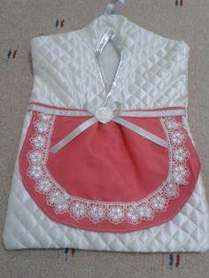 Peg Bag, Baby Knitting Patterns, Women, Fashion, Dressmaking, Moda, Fashion Styles, Fashion Illustrations, Woman