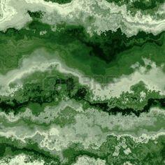 Картинки по запросу малахит текстура