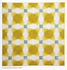 Interview with fabric dyer and quilt maker Kim Eichler-Messmer.