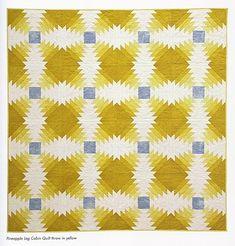 Kim E-M Modern Color Quilts-4 low res