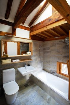 Traditional Interior, Traditional Bathroom, Traditional House, Cottage Design, House Design, Asian Room, Japanese Interior Design, Asian Home Decor, Space Interiors
