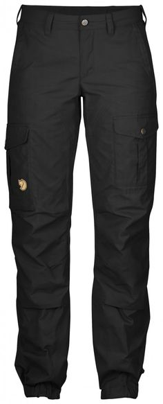 Alta Trousers