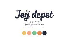 newcode | Joy Depot
