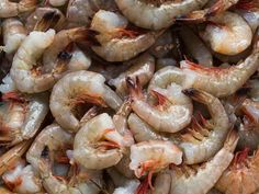 For such a beloved ingredient, shrimp can be fantastically confusing, and what information we do get on labels doesn't offer much help when it comes to shopping for the best shrimp. Here's a deep dive into what all this shrimp talk really means, with tips on how to help you figure out exactly what shrimp to buy.