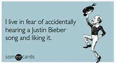 funniest someecards - Bing Images