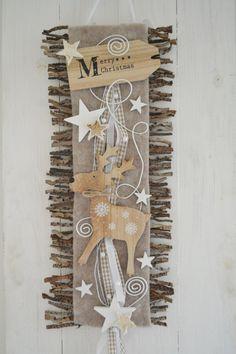 Christmas 2019, Christmas Crafts, Christmas Decorations, Christmas Ornaments, Xmas Tree, Christmas Inspiration, Stampin Up, Diy Crafts, Painting