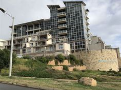 Nautica 501 Mosselbay - Nautica 501 is a self-catering apartment located in Die Bakke in Mossel Bay. It can accommodate four guests and the apartment has a sea view.The apartment is on the fifth floor and has two bedrooms and ... #weekendgetaways #mosselbay #gardenroute #southafrica #travel #selfcatering
