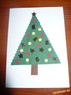 Advent Calendar, Kindergarten, Triangle, Egg, Halloween, Holiday Decor, Children, Crafts, Home Decor