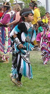 Go Wit Ventures: Lambton College Goes Big for Fiftieth Anniversary,. Native Child, Native American Children, Native American Regalia, Native American Beading, Powwow Regalia, Amazing Race, Pow Wow, Science Nature, Indiana
