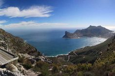 From leisurely rambles to invigorating coastal and mountain hikes, Cape Town abounds with magnificent hiking trails. These are the best hikes in Cape Town. Nordic Walking, Mountain Hiking, I Want To Travel, Best Hikes, Hiking Trails, Cape Town, Adventure Time, Coastal, Africa