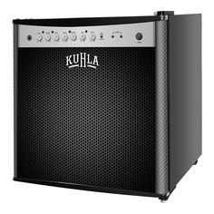 Kuhla Table Top Fridge - Amp