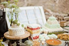 Autumn Book Themed Ball - Karas Party Ideas - The Place for All Things Party