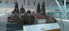 image_gallery Parking, Fair Grounds, Gallery, Fun, Travel, Image, Parking Space, Airports, Santiago De Compostela
