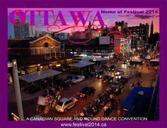 Ottawa's By-Ward Market (www.festival2014.ca) Dance Convention, Ottawa, Attraction, Times Square, Marketing, Travel, Viajes, Trips, Tourism