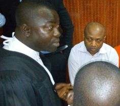 Kidnap: Evans told me the police asked him to plead guilty otherwise they would kill him- Lawyer alleges http://ift.tt/2iKoIqV