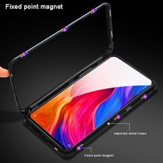 10 Best Gadgets images in 2019