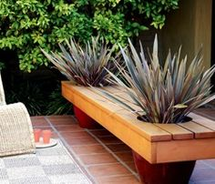 free plans woodworking resource from Sunset - free woodworking plans,benches projects,how-to patterns,diy,build it yourself