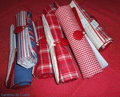 http://luluzinhaatelie.blogspot.com.br/2012/04/rolinho-lapis-de-cor-boys.html